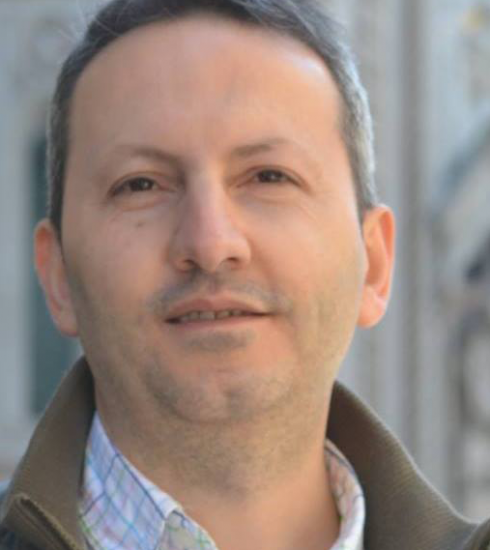 Geachte Prof: VUB, Amnesty International en UZ Brussel schrijven voor ter dood veroordeelde Djalali