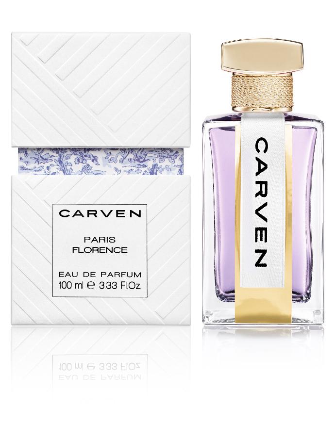 Carven Parfums