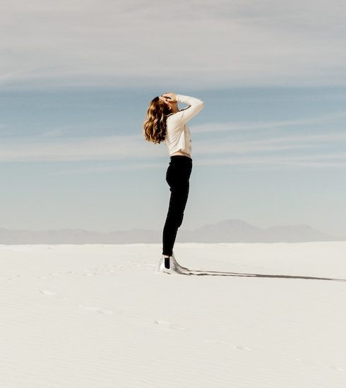 Hoogsensitiviteit: een nadeel of een uniek voordeel?