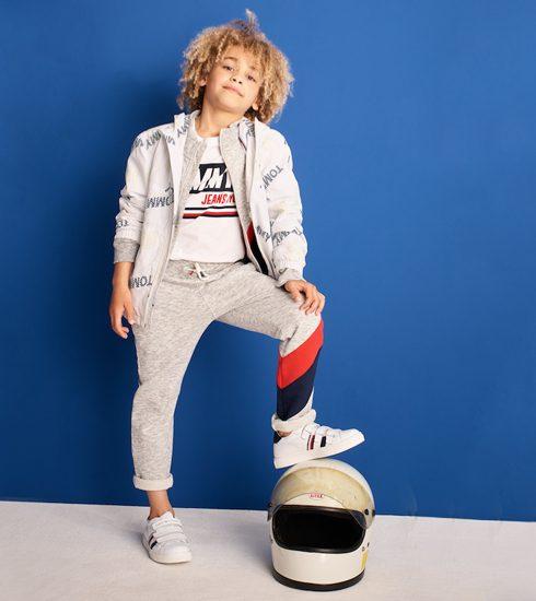 3 tips bij het kiezen van de juiste schoenen voor je kinderen