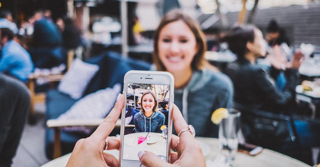 3 tips om veiliger gebruik te maken van Instagram