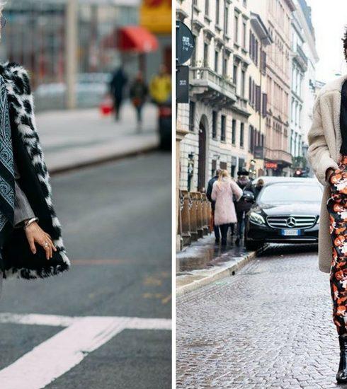 Fashion Week: 7 streetstylefotografen om te volgen op Instagram
