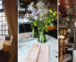 8 restaurants in Brussel waar je een tafel moet boeken voor Valentijn