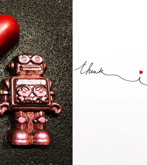Last minute cadeau-inspiratie voor Valentijn: de 7 mooiste dozen vol chocolade