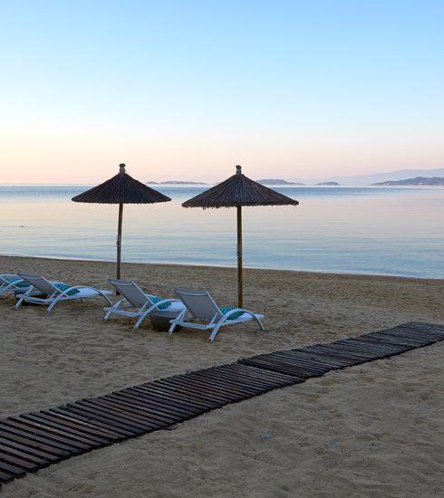 3 redenen om jouw vakantie bij Eagles Villas te boeken
