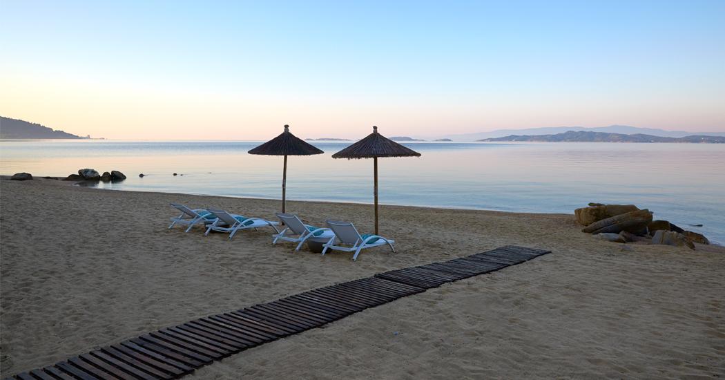 3 redenen om uw vakantie bij Eagles Villas te boeken