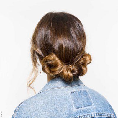 Zomerkapsels: 17 x inspiratie voor je kappersbezoek 150*150