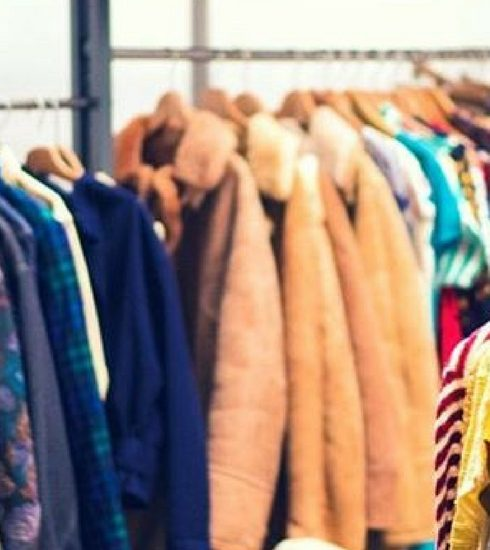 Brussels Design Market: dé place to be voor vintage lovers
