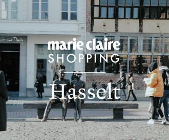 marieclaire_hasselt