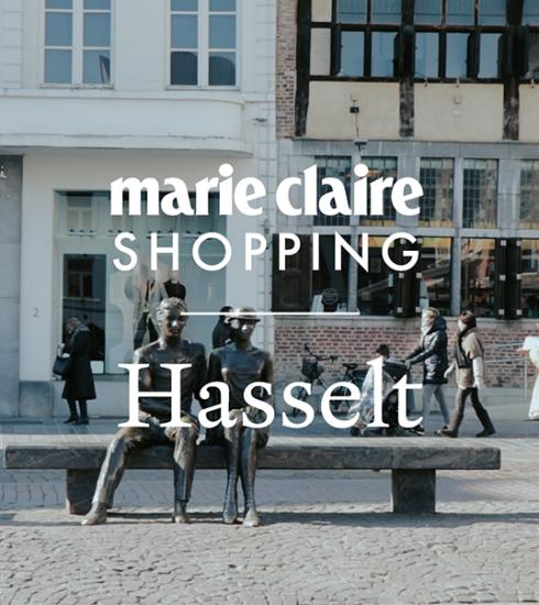 Hasselt heeft het: 6 hotspots die je móet proberen