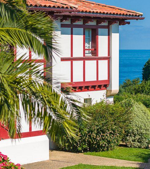 Doe mee en win een verblijf voor 4 personen in een Azureva Vakantiedorp!