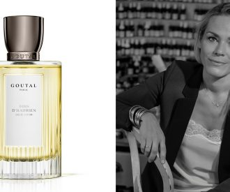marieclaire-goutal-parfum