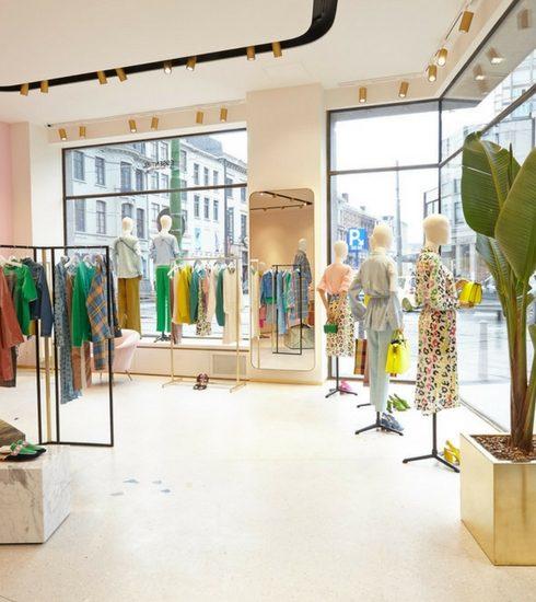 Marie Claire tipt: 4 nieuwe shopadresjes in Antwerpen