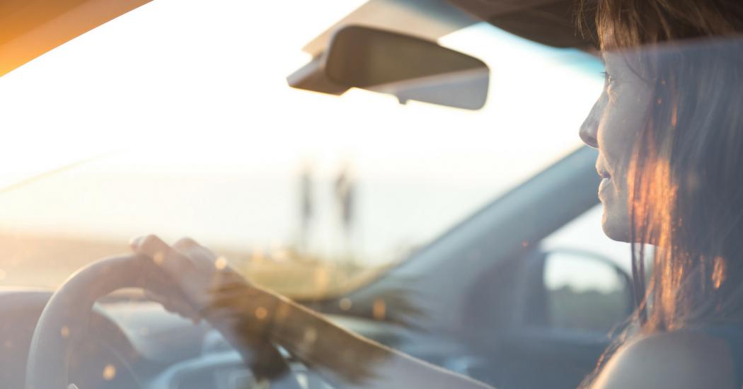 GETEST: Drivy, het huur-eens-een-auto-van-je-buur systeem