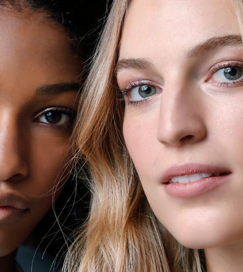 Zo vind je de juiste foundation voor jouw huidtype