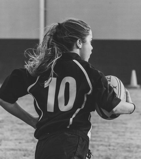 10 mythes over seksueel grensoverschrijdend gedrag in sport doorprikt