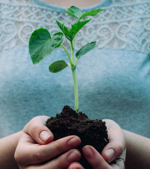 Sustainability Week: wie, wat, waar en hoe jij mee kan doen