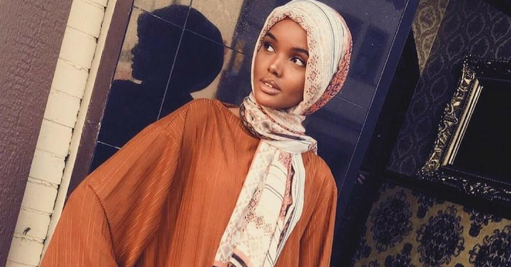 Eerste Fashion Week van Saudi-Arabië is een feit, maar wel enkel voor vrouwen