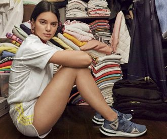 marieclaire-adidas-arkynsneaker