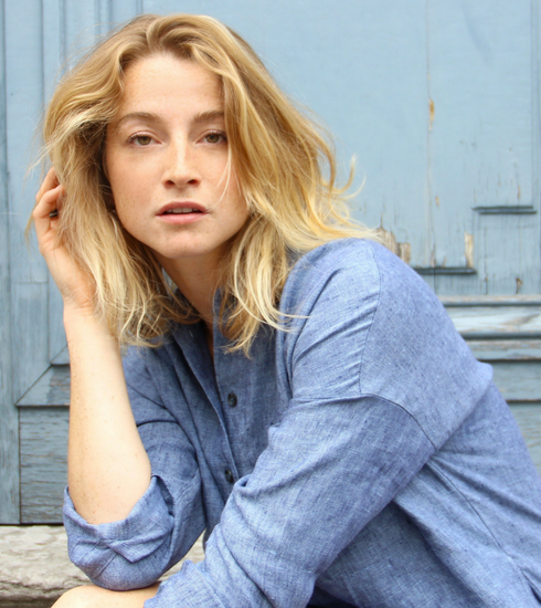 Belgische mode: Made & More is terug met nieuwe webshop