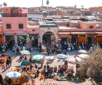 marieclaire-marrakech