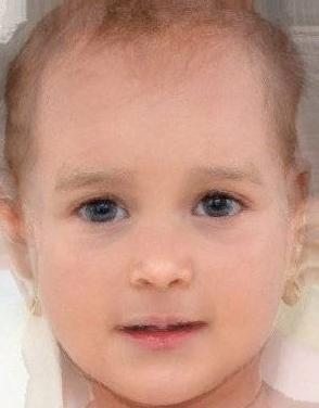 Zo zal het kindje van prins harry en meghan markle eruit zien for Marie claire belgie