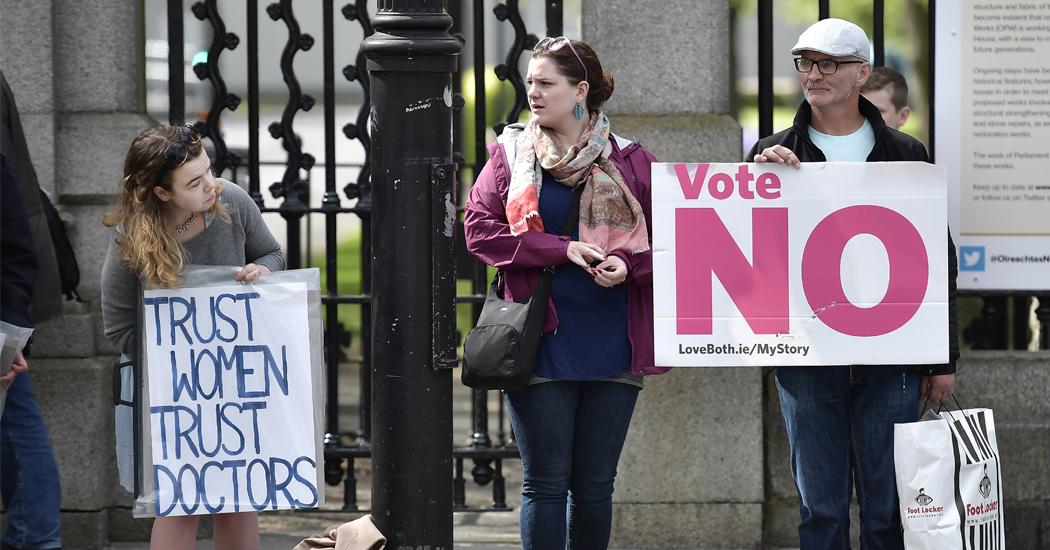 MarieClaire_ierland_abortion