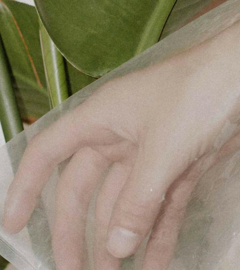 Deze plastic voorwerpen worden binnenkort verboden