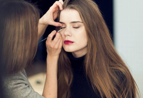 5 praktische make-uptips voor brildragers 150*150