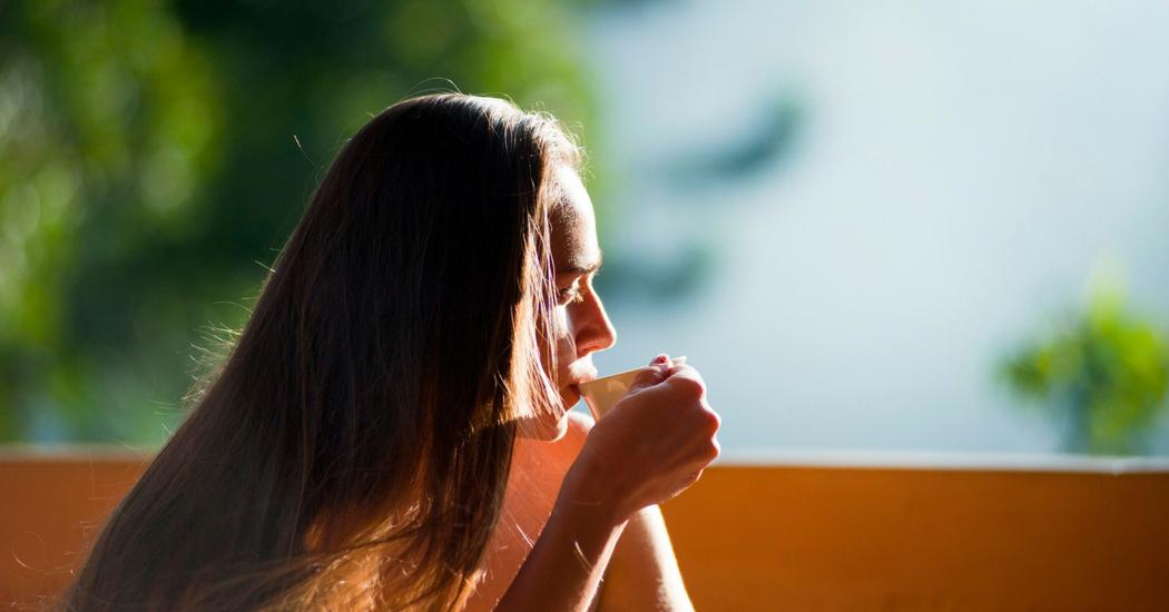 3 dingen die je moét weten voor je Japanse sake proeft