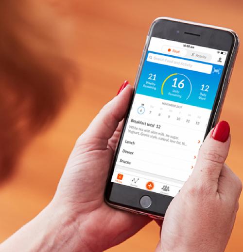 Deze 3 handige apps zorgen voor een zorgeloze zomervakantie - 1