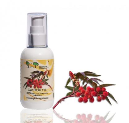 OERganics: een nagelnieuwe Belgische biologische beauty webshop 150*150