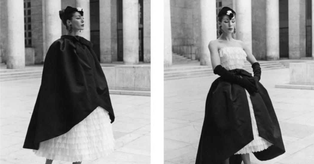 LIVESTREAM: bekijk hier de Dior cruiseshow in kasteel Chantilly