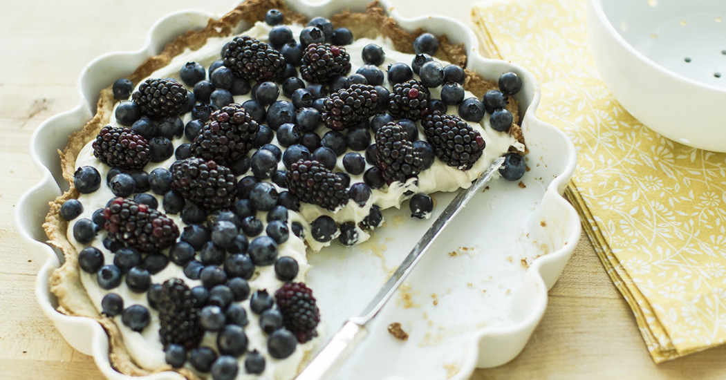 cheesecake_recept_oven_mc