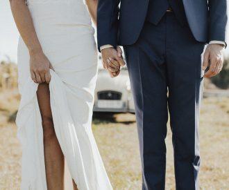 huwelijk_plannen_trouwfeest_marieclaire
