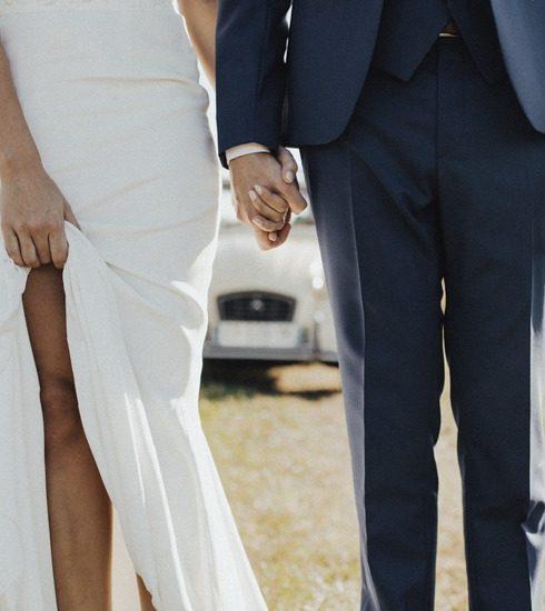 7 ultieme trouwtips om de perfecte bruiloft te plannen