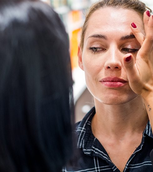 Hoera: dit make-uplabel is eindelijk ook in België te koop