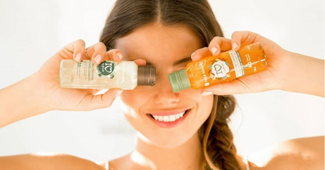 marieclaire-geconcentreerde-shampoo