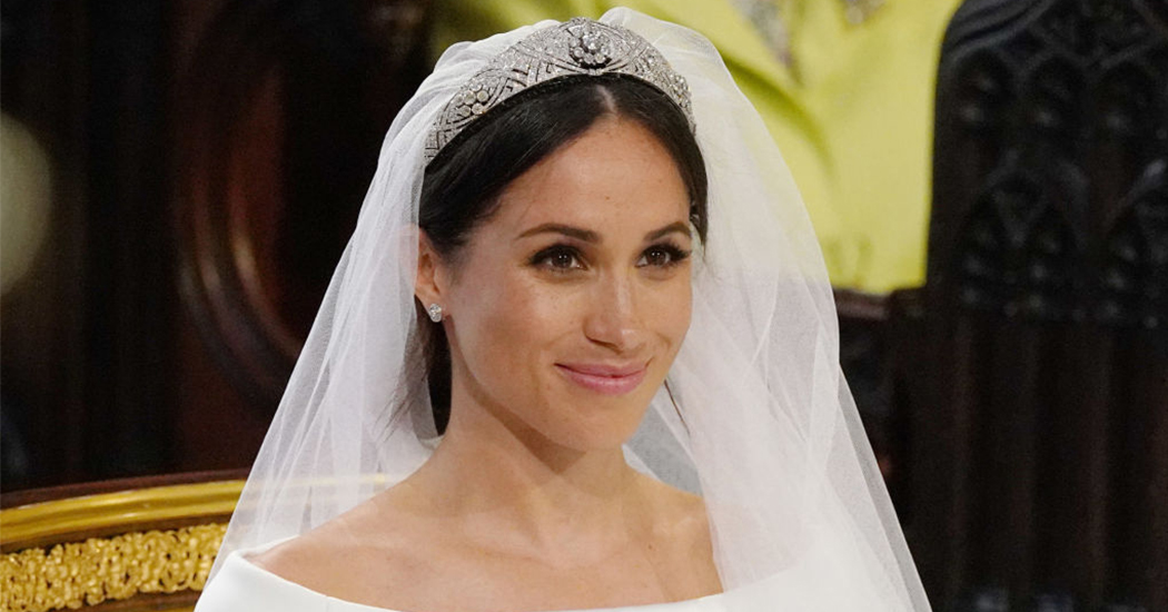 marieclaire-maghan-Markle