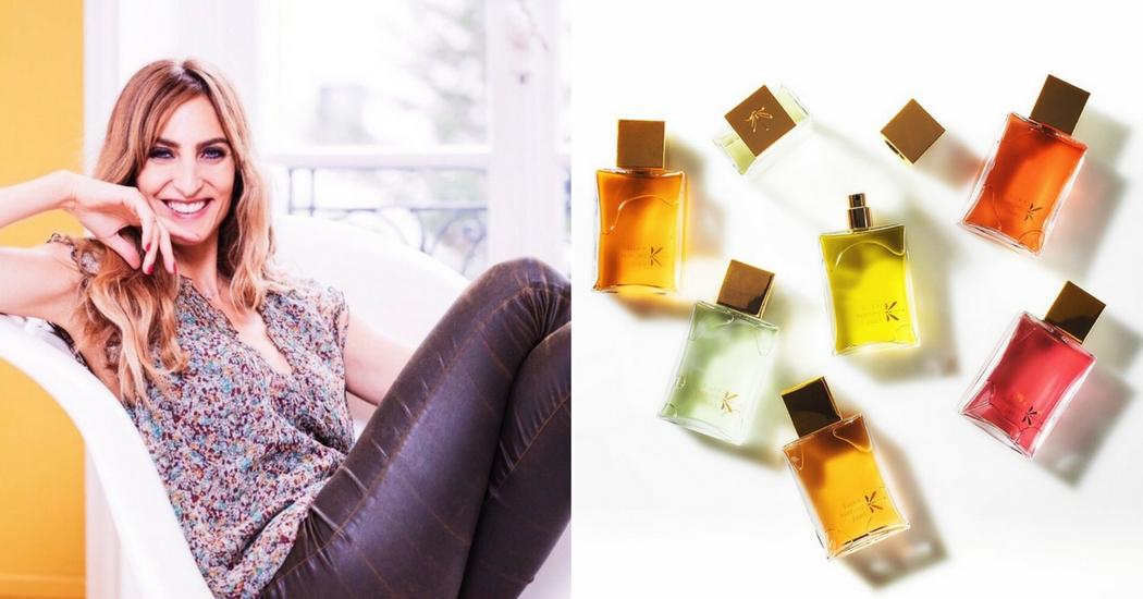 marieclaire_parfumeurs