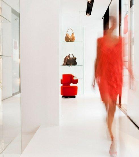 Laat je lievelingstas personaliseren bij Sevens in Gent