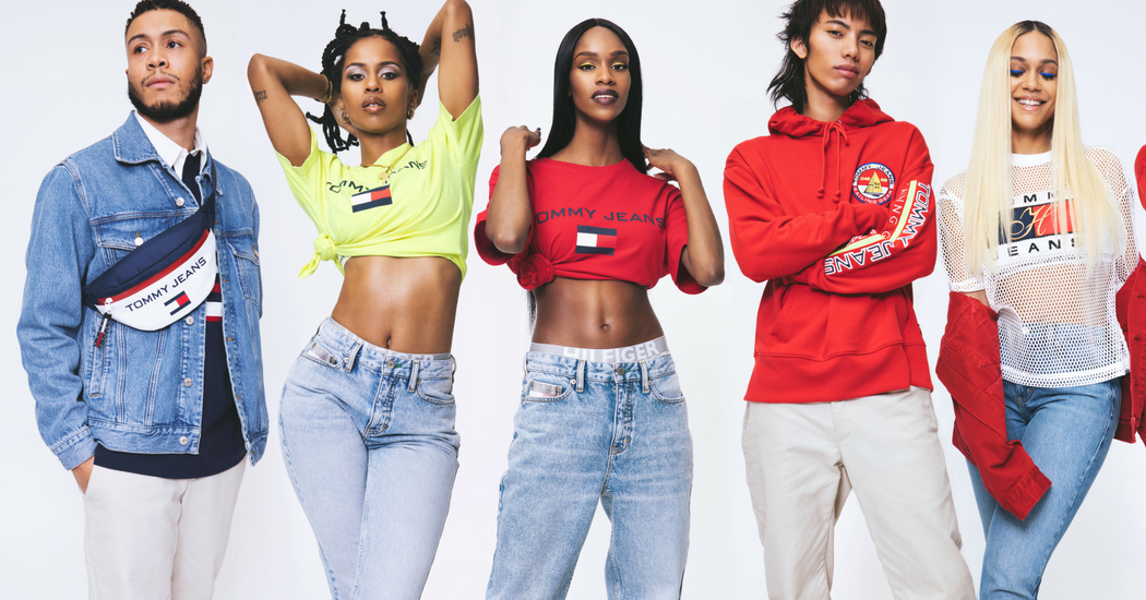marieclaire-tommyjeans