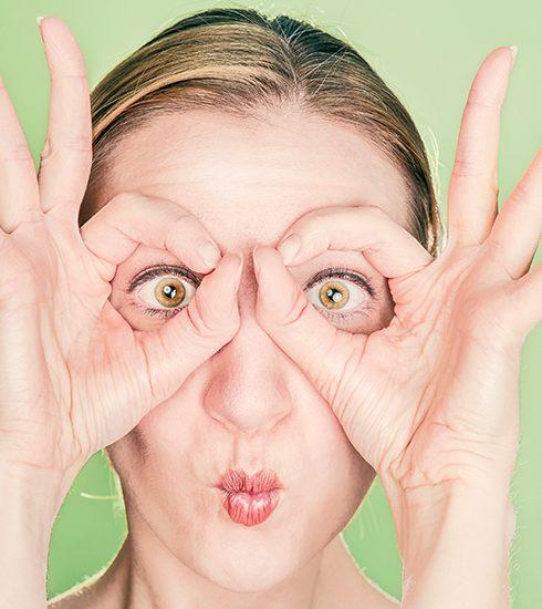 Een nieuwe kijk op oogcrèmes: voor elk probleem een oplossing