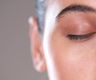 marieclaire-huid