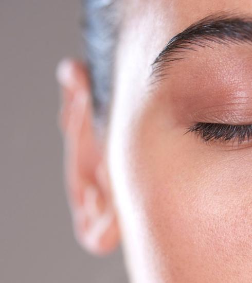 5 tips van de schoonheidsspecialiste voor een gezondere huid