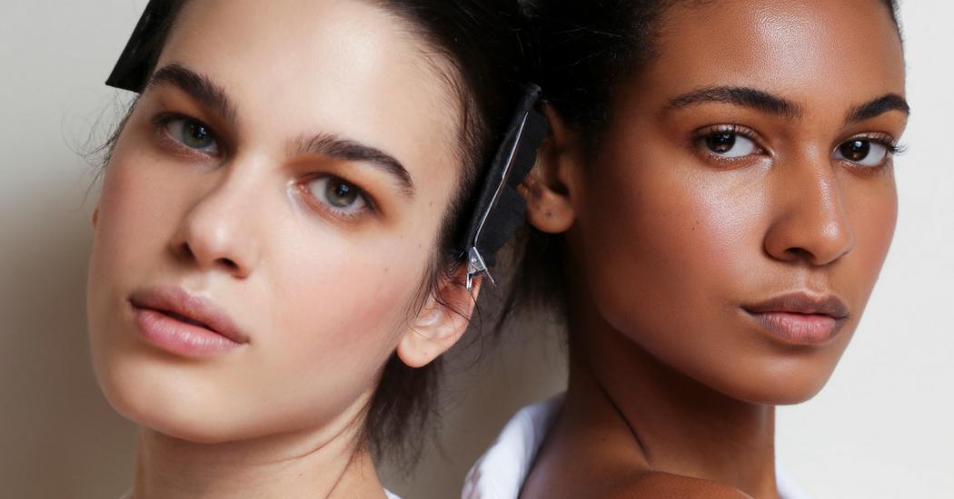 Lippenstift: welke kleur voor welk huidtype?