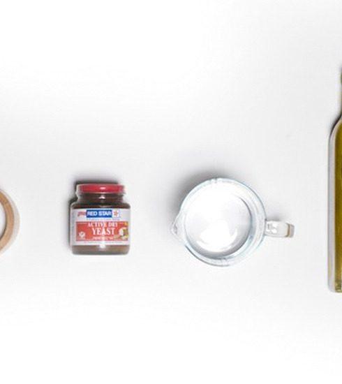 5 plantaardige oliën om aan je beautyritueel toe te voegen