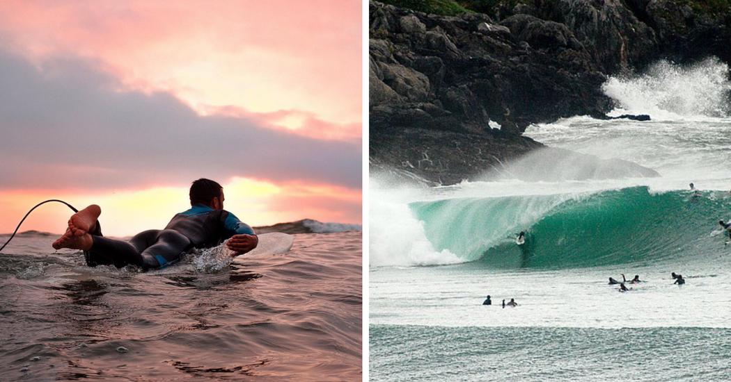 marieclaire_surfspots