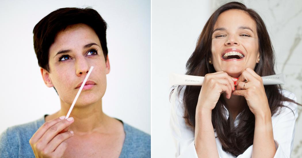 Weekendtip: schrijf je in voor een workshop tijdens de Beauty Experience Days