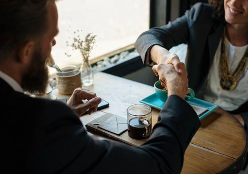 7 tips om een succesvol freelancer te worden - 1